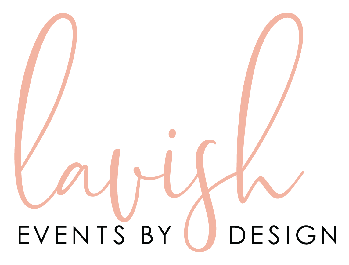 Lavish Events By Design Inc.