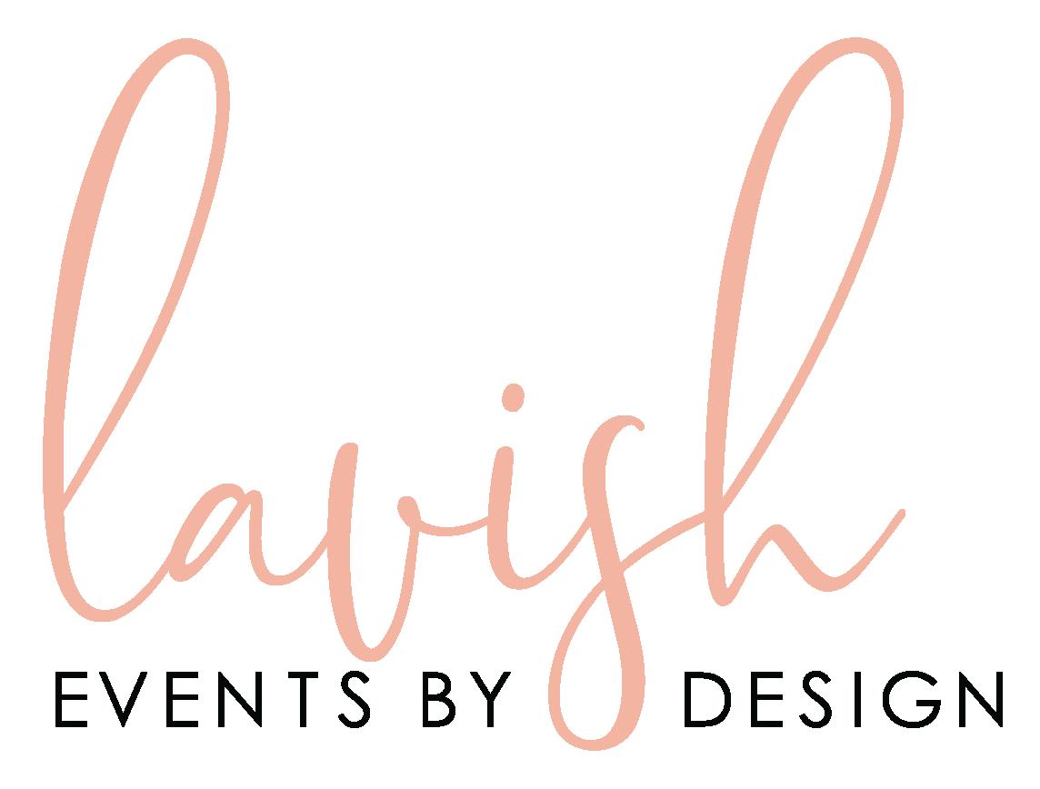 Lavish Events By Design Inc.